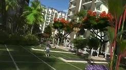 M R Shalimar City in  Shalimar garden, Ghaziabad - 2/3/4BHK  | 99acres.com