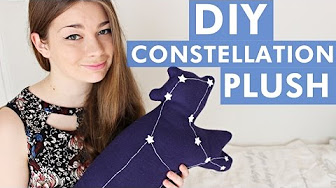 8a8c42e5c Constellations - YouTube
