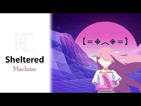 Shelter || Sad Machine [Original Mashup] - Porter Robinson ft. Madeon