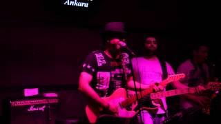 Soul Project Ankara Hayal Kahvesi 2012