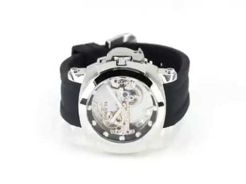 b46462c7e0e Invicta 17638 Coalition Forces Bracelet Watch by Time Visions