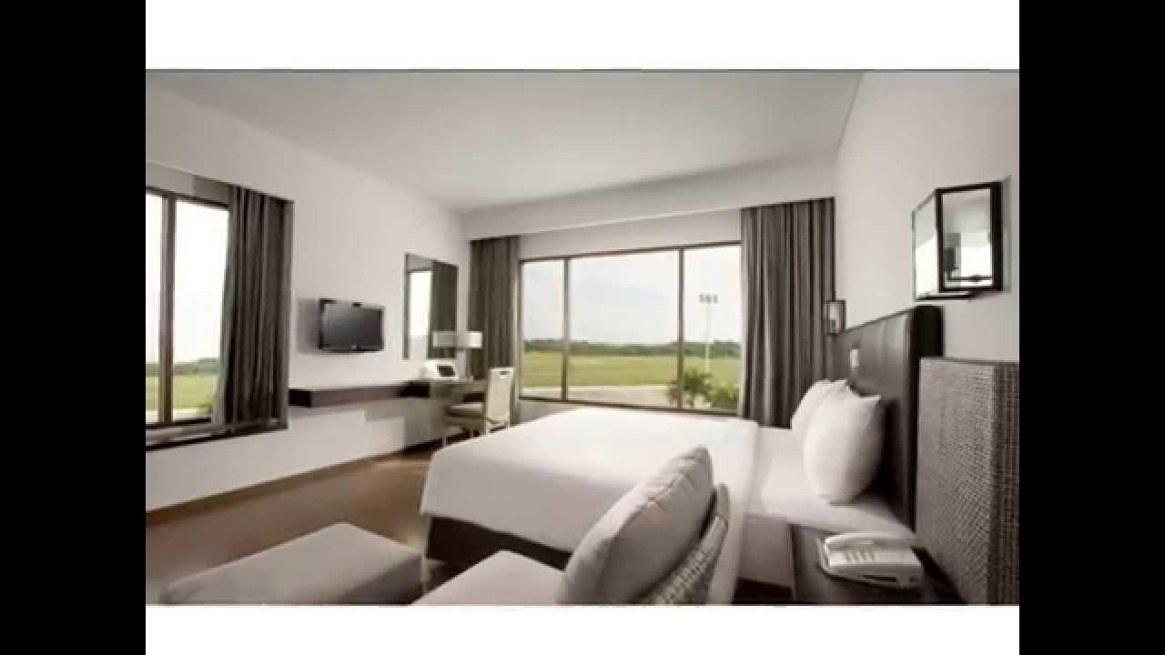 Hotel Dekat Bandara Sepinggan Balikpapan