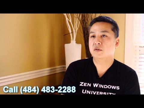 Replacement Windows Haddon Heights NJ 08035 | (856) 283-0753