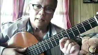 Guitar Bắt Đầu - phần 1 - Cao Độ (Bao Hoang Guitar)