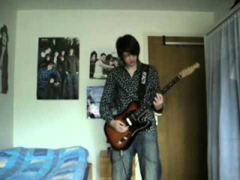 Bb brunes - Nico teen love (cover)