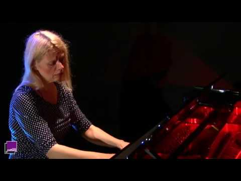 Valentina Lisitsa plays Nyman The Heart Asks Pleasure First