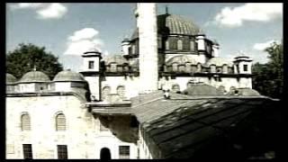 Hasan Dursun - Affeyle Allah'ım