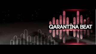 Qarantina Beat-35