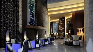 Emaar The Address Serviced Residences, Downtown Dubai, UAE