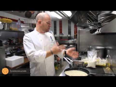 recette-de-risotto-à-la-truffe-blanche-chez-due-by-maurizio-à-lyon
