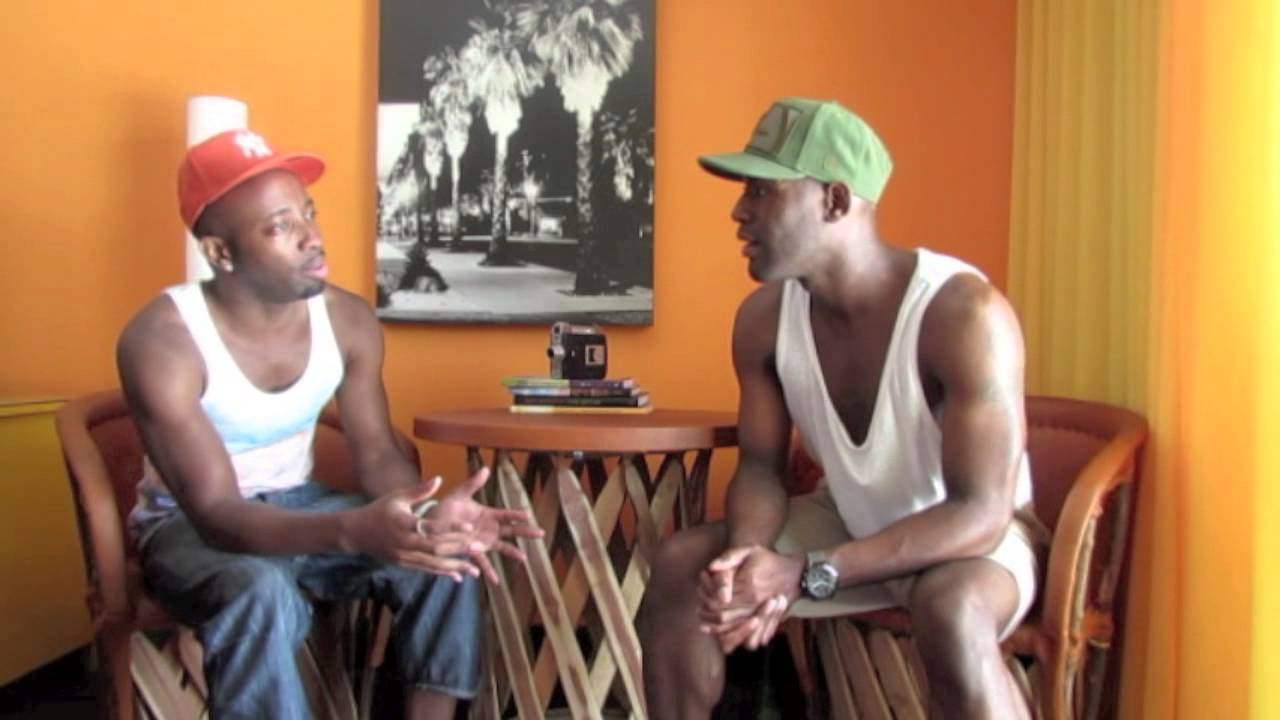 real-world-mtv-series-hot-black-men