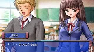 (021004 - Sophia)彼女~Kano-jo~/ Kanojo