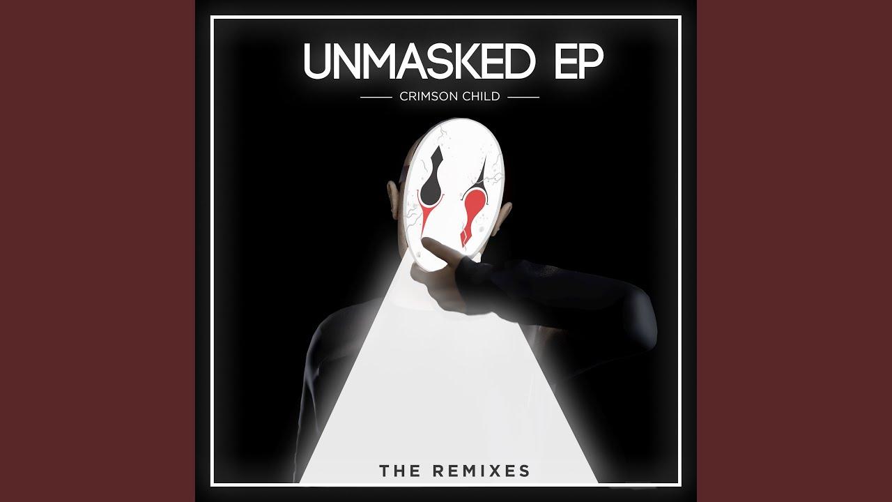 Kismet Remix