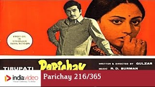 Parichay, 216/365 Bollywood Centenary Celebrations | India Video