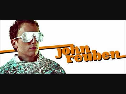 John Reuben - Jamboree (Sex, Drugs and Self Control)
