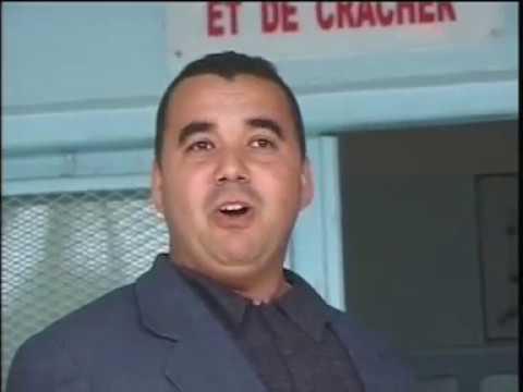 [Algerie] Toubib business ( Film entier )