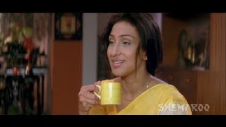 Video Anuranan - Part 6 Of 11 - Rahul Bose - Rituparna Sengupta - Superhit Bollywood Movies download MP3, 3GP, MP4, WEBM, AVI, FLV Juli 2017