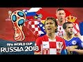 How Would YUGOSLAVIA Do in the World Cup?