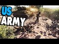 BIGGEST AMERICAN ARMY IN PACIFIC | Men of War: Assault Squad 2: Multiplayer Gameplay