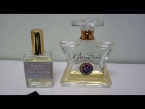 The Official February 2016 Fragrance/Cologne/Perfume SWAP THREAD