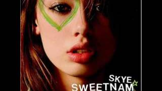 Watch Skye Sweetnam Smoke And Mirrors video