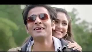 Latest Marathi Full Movie 2018 New Marathi Movie