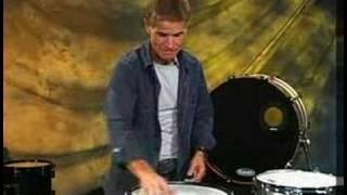 Bob Gatzen - Snare Drum Tuning