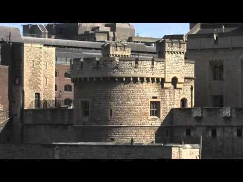 AVEC LONDRA - Emily Bowes - SOGGIORNI INPS 2013 - YouTube