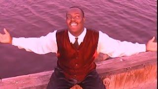Lavi-m Se Nan Ou, Rony Janvier, Haitian Gospel Music, Christian Video, Haiti Pou Jezi, Mwen La