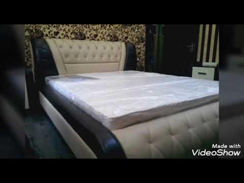 Мебель точкару можно заказать качество гарантия адрес горт Карши +998914710517 тел номер