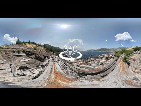 how to capture 360 degree image in your smartphone