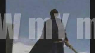 Hey Juliet - Dynasty Warriors & Samurai Warriors MV