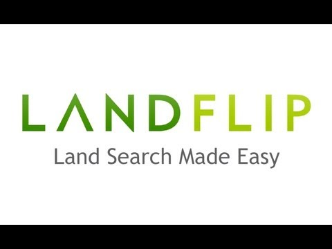 LANDFLIP.com - Land for Sale, Acreage for Sale, Rural Land for Sale