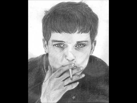 Joy Division - As You Said mp3