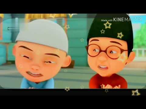 hasbi-rabbi-jallallah-naat-_-cartoon-version-hasbi-rabbi-jallallah
