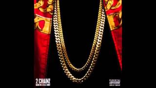 top 10 songs 2 chainz