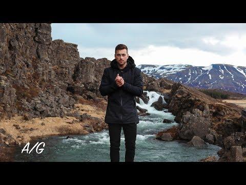 ICELAND ADVENTURE  BLUE LAGOON | SNOWMOBILES | WATERFALLS
