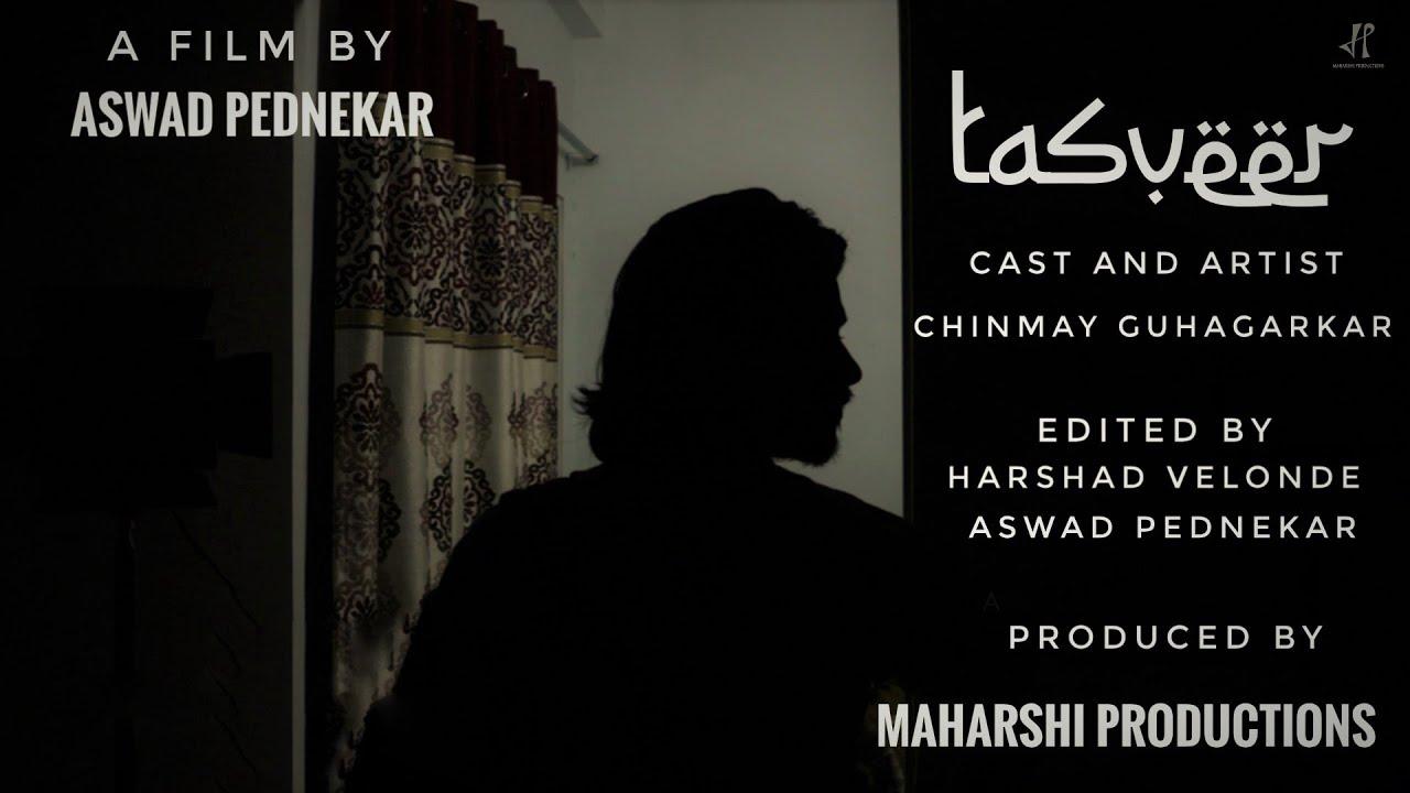 Shayari 2020|Tasveer|Best short film 2020..