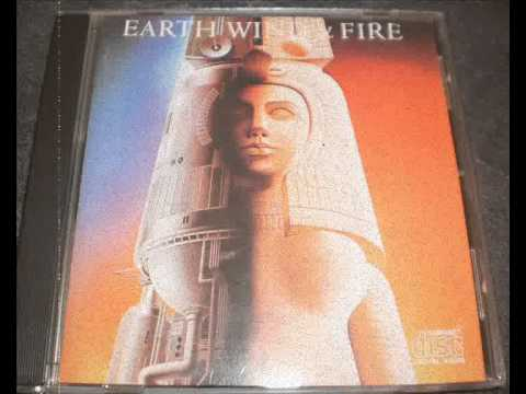 earth,-wind-&-fire---evolution-orange