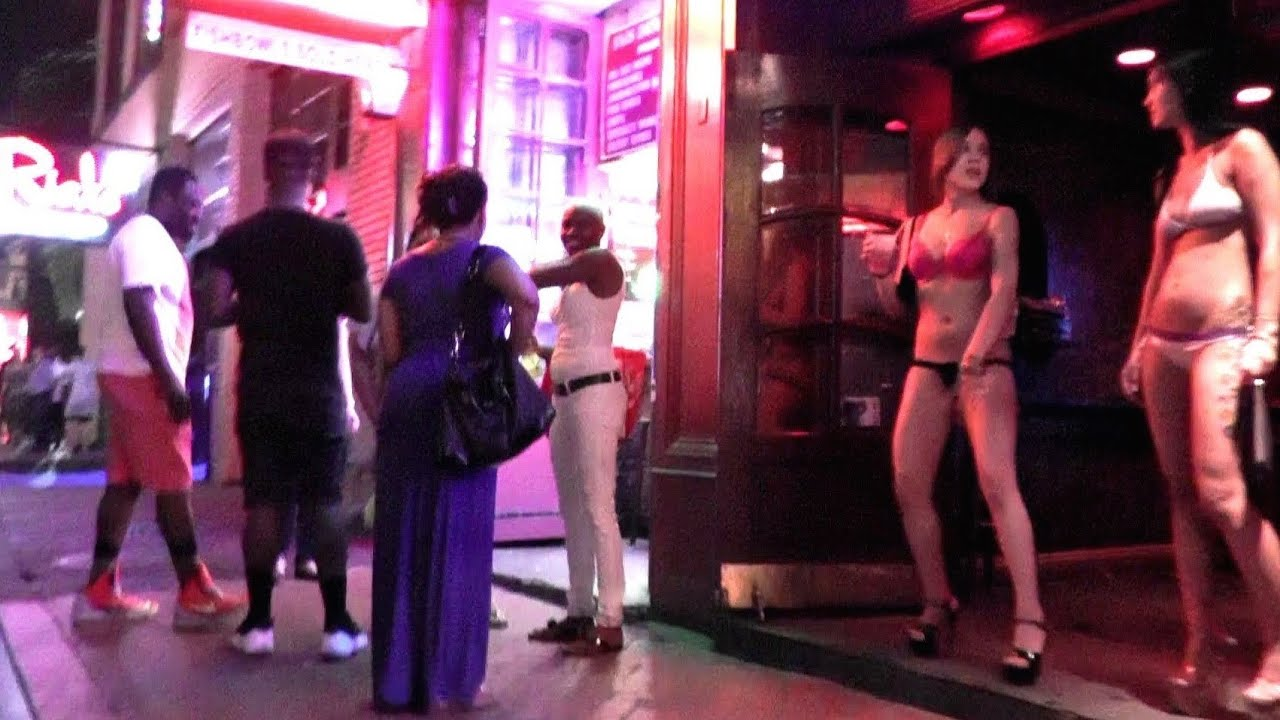 New rochelle prostitution and strip clubs