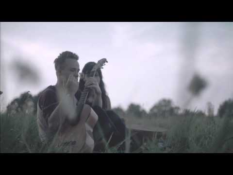 Finding Favour - Feels Like The First Time (Official Music Video)