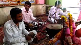 Download चम् चम् चमके रे बाबा थारो देवरो.रामदेव जी भजन. बाबा  रामदेव जी मंदिर रूणिचा 2017. MP3 song and Music Video