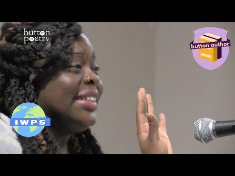 Porsha Olayiwola - Father's American Dream