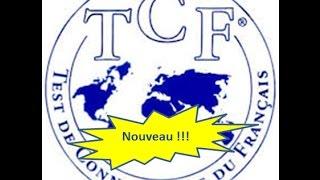 TCF Expression Orale Tache 1 exp 1