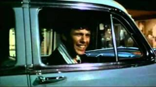 American Graffiti (1973) Trailer