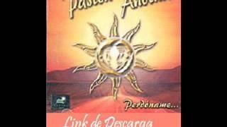 Pasion Andina Disco : Perdoname ( 2005 )