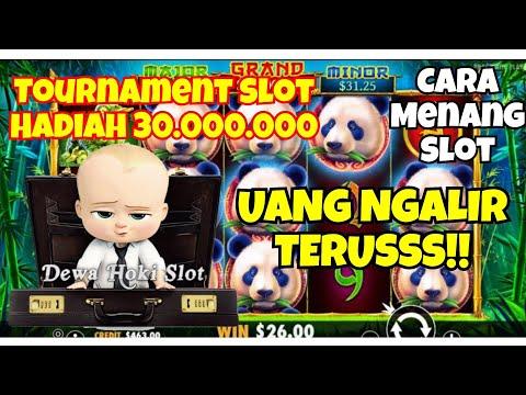 tournament-slot-hadiah-rp-30.000.000-|-panda-fortune-pragmatic-play-2020