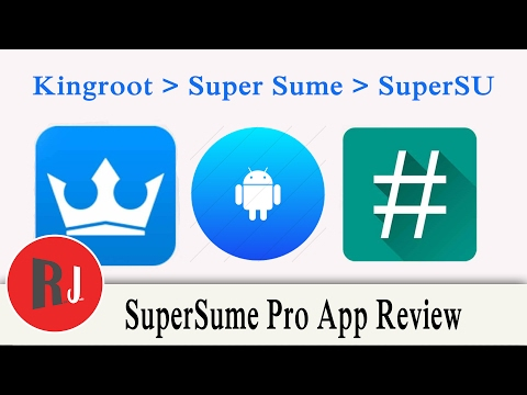 Super-Sume Pro - Apps on Google Play