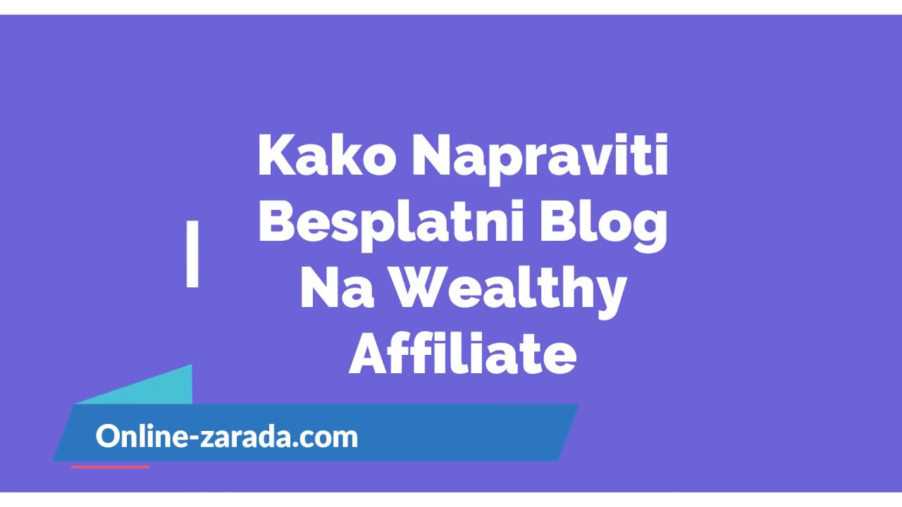 online zarada hrvatska bitcoin broker samo u gotovini