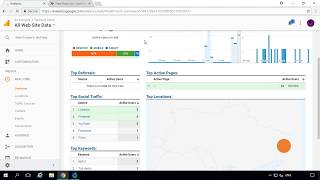видео SEO Generator v4.6